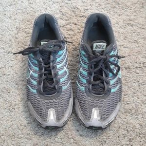 Nike Air women's sneakers